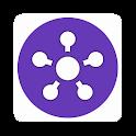 ClubApp icon