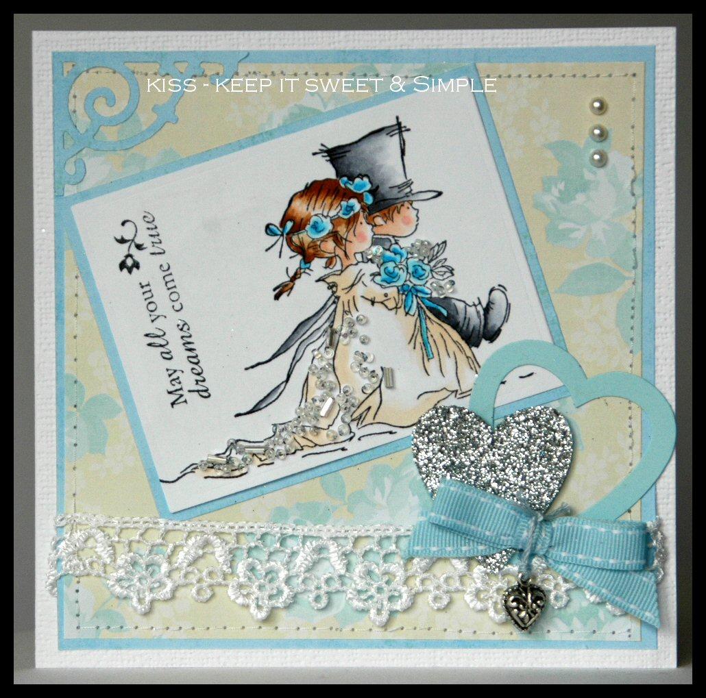 Sammiah's Blog: Country Wedding Invitation
