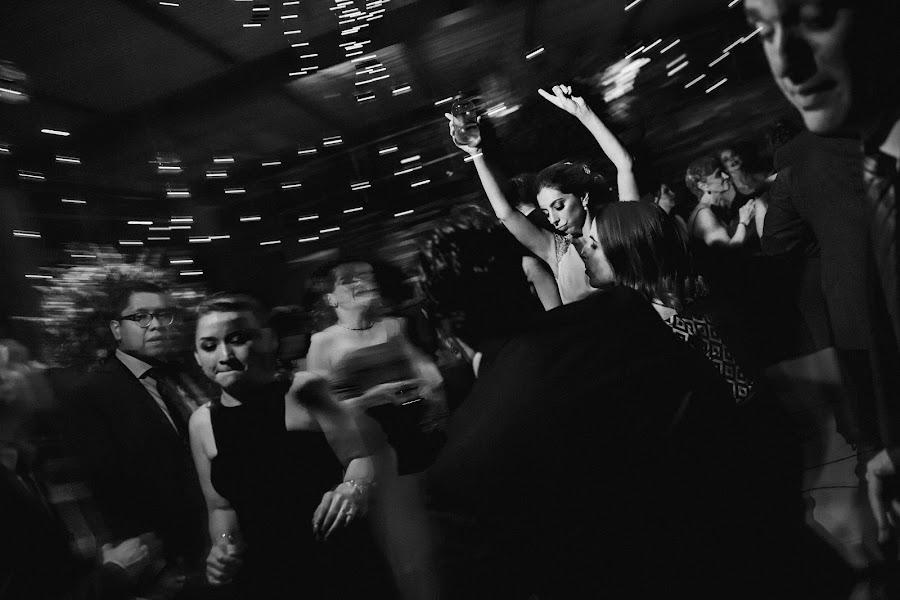 Весільний фотограф Christian Macias (christianmacias). Фотографія від 12.06.2019