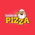 Cantina da Pizza icon