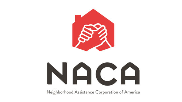 NACA Home Buying and Mortgage Program