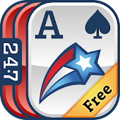4th of July Solitaire FREE