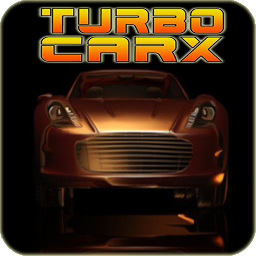 Turbo Fast Drag Racing Sim (game)
