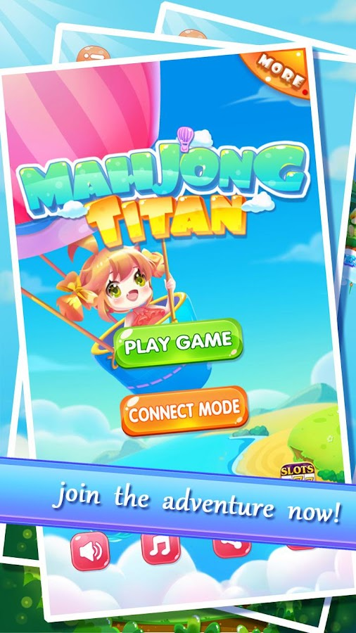 mahjong connect 4 online