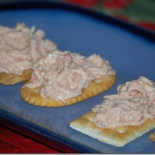 Imitation Crabmeat Appetizer Recipes