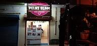 Delhi Slam photo 1