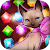 Fancy Treasure Cat: Jewel Gems file APK Free for PC, smart TV Download