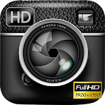Professional HD Camera DSLR 1.4.4
