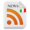 Italia News icon