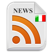 Italia News Android APK Download Free By Alles Web.eu