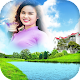 Nature Photo Frames HD : Beauty Image Effects for Android