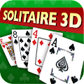 Solitaire 3D - Solitaire Game download