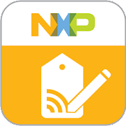 NFC TagWriter by NXP - Apps on Google Play