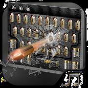 App Cartridge Gunnery Keyboard APK for Windows Phone