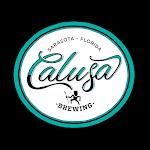 Calusa Brewing