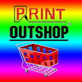Printoutshop.net