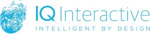 IQ interactive logo