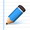 Memo Widget (to-dos&ideas) icon