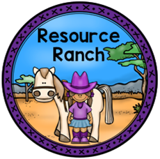 resource_ranch_round_logo.png
