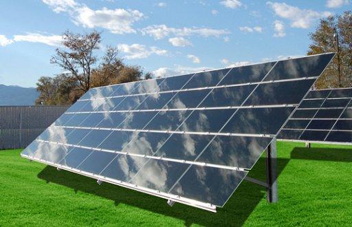 for Kansas solar installers