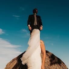 婚礼摄影师Rodrigo Ramo(rodrigoramo)。03.06.2019的照片