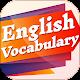 Download Buku Kosakata Bahasa Inggris ~ English Vocabulary For PC Windows and Mac