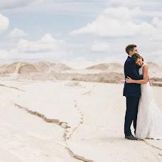 Wedding photographer Karolina Paraschidis (paraschidis). Photo of 05.01.2016