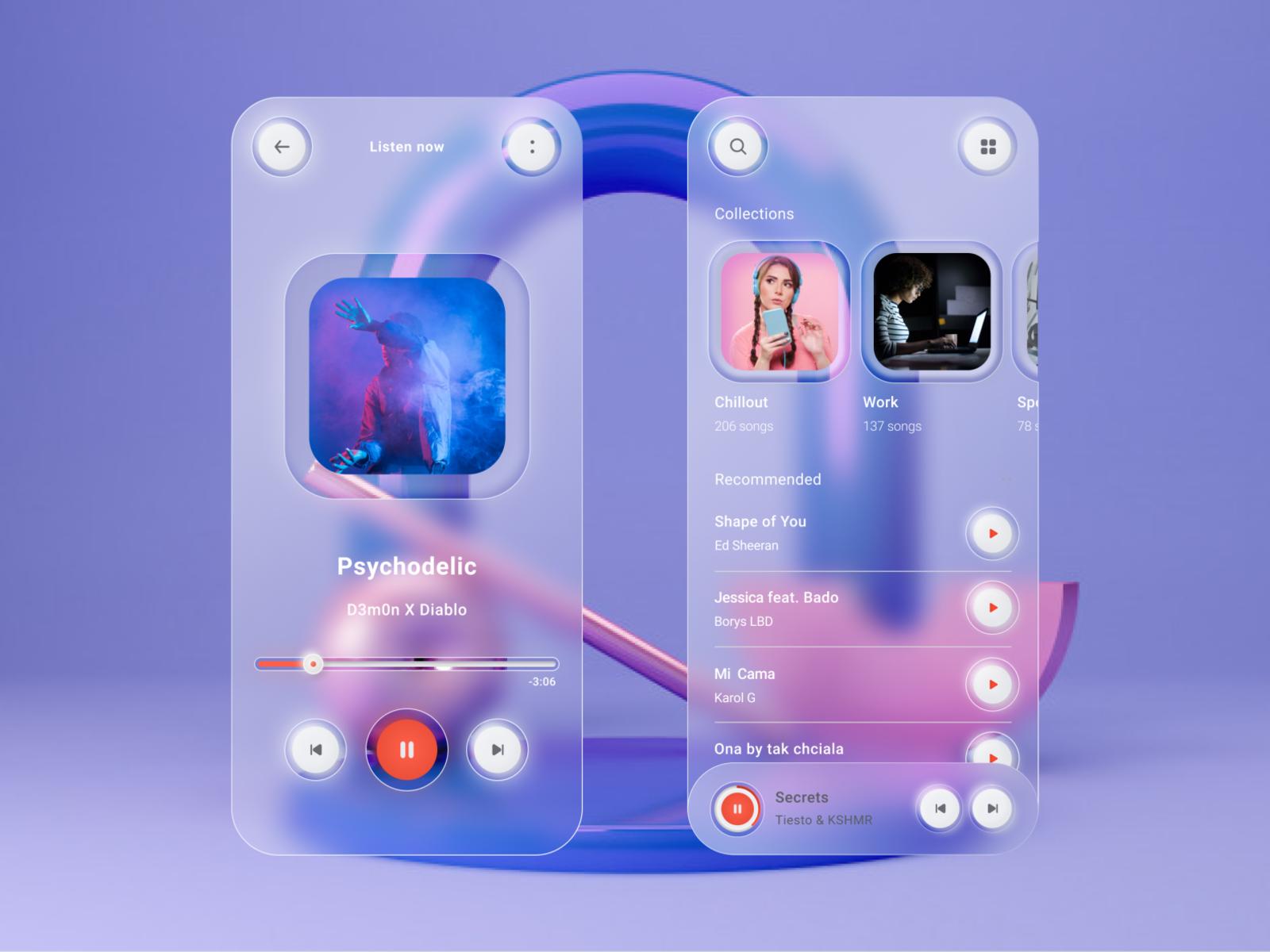 Glassmorphism | Iqonic Design  Mobile UI/UX Design Trends That Will Make Your App Win-The-Trophy!  wTuUXC7 r NppQ6KIctBHMhgdtqBZupMaLvxAywe 5pJZPBepoz7EilB8IMnV4g6r59g204opMp0Y Ghg0btq7z TDDlQsTrpj mYOMXSDcvRTGaJ086uxOM9Cm1KUCFfV1L6uf