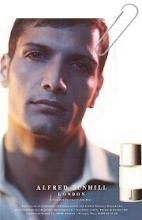Photo: xunto de cosméticos http://gb.perfume.com.tw/english/