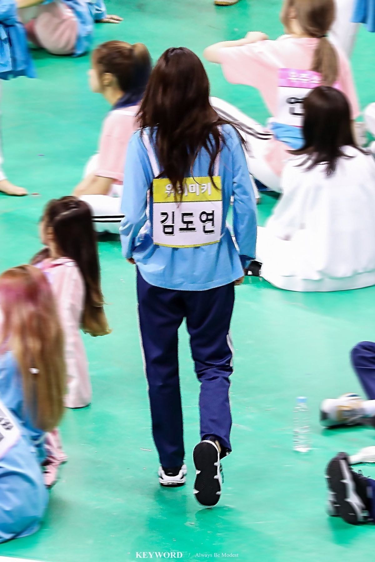 kim doyeon8