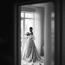 Wedding photographer Sergey Radchenko (radchenkophoto). Photo of 14.11.2018