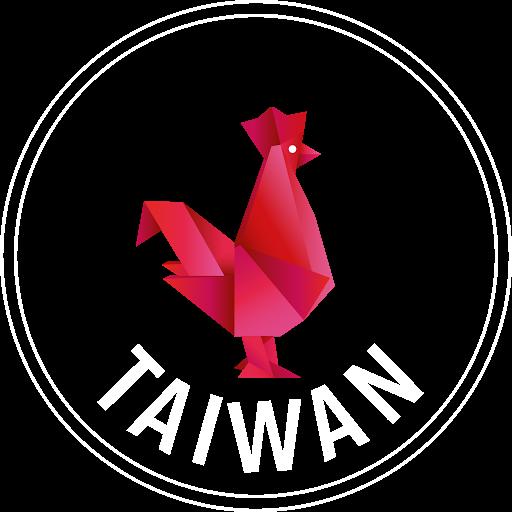 FTTAiwan