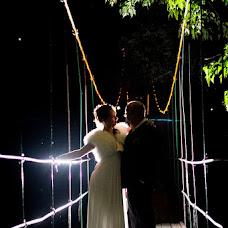 Wedding photographer Maksim Antipov (34max). Photo of 06.10.2013
