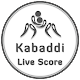 Pro Kabaddi Live Score And Info Android apk