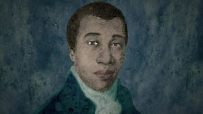 The Age of Slavery (1800-1860) thumbnail