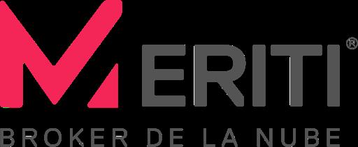 Mereti logo
