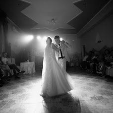Wedding photographer Mikhaylo Zaraschak (zarashchak). Photo of 06.10.2018