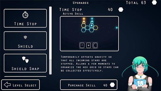 Lunaform- screenshot thumbnail