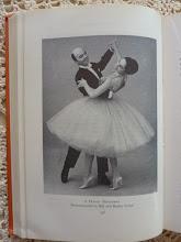 Photo: BALLROOM DANCING 7th Edition  P.196