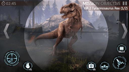 Final Hunter: Wild Animal Huntingud83dudc0e 10.1.0 screenshots 22