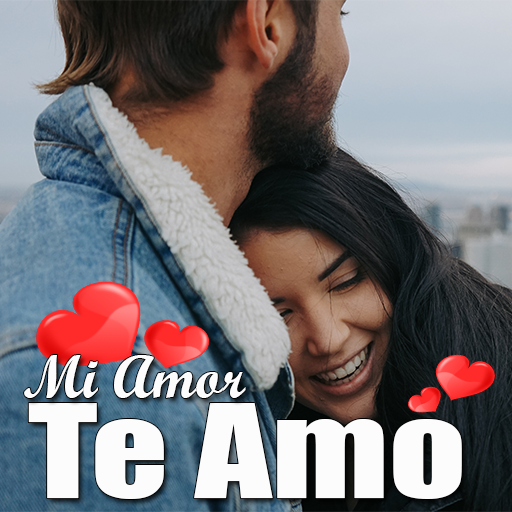 2021 Mi Amor Te Amo Mucho Pc Android App Download Latest (the second one in the case that the spearker ads 'i love you' to his speech list. 2021 mi amor te amo mucho pc