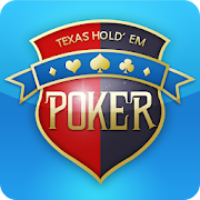 Game Poker Brasil – Artrix Poker APK for Windows Phone