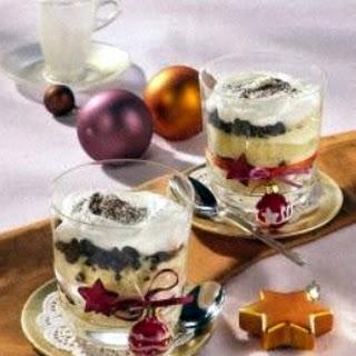 Schoko-Mascarpone-Trifle Recipe