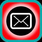 Suonerie popolari dei messaggi icon