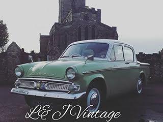 L&J Vintage