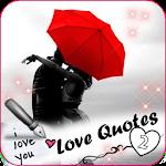 romantic and love quotes 2 1.4 Apk