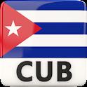 Cuba News icon