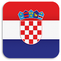 Croatian Radios icon