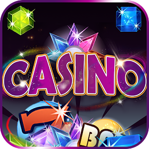 Lucky Slots: slot machines and top casino reviews