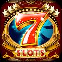 Hit the Jackpot – Slots icon